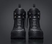 Lunar Nike 2