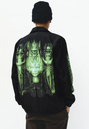 Supreme 10