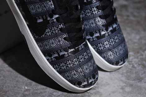 Nike SB 2