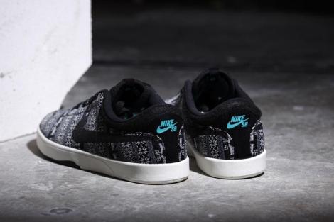 Nike SB 3