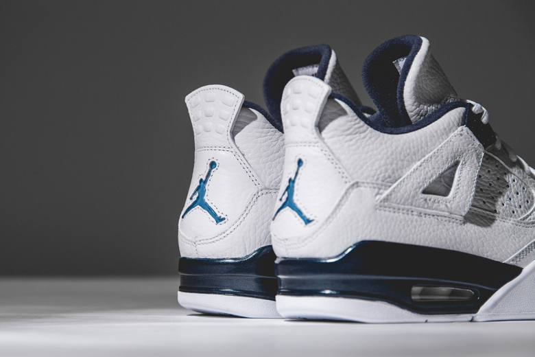 competitive price 2ae8c 213db release date jordan 6 columbia upcoming 3d6d6 aef7a