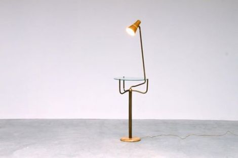 Bob Olive Furniture