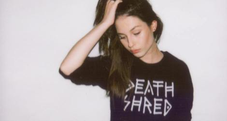 Death Shred