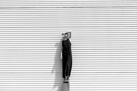 Laure van Hijfte Photography