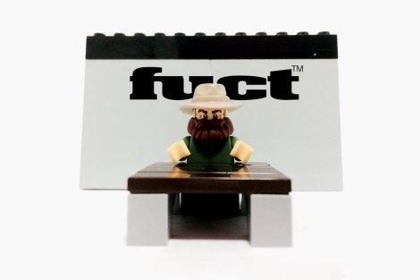 Lego 9