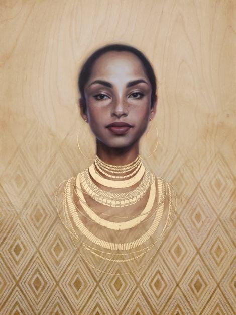 Sara Golish 3