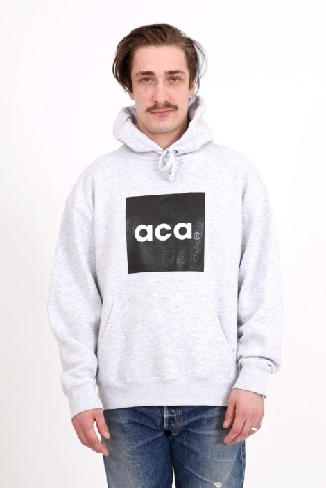 ACA 5