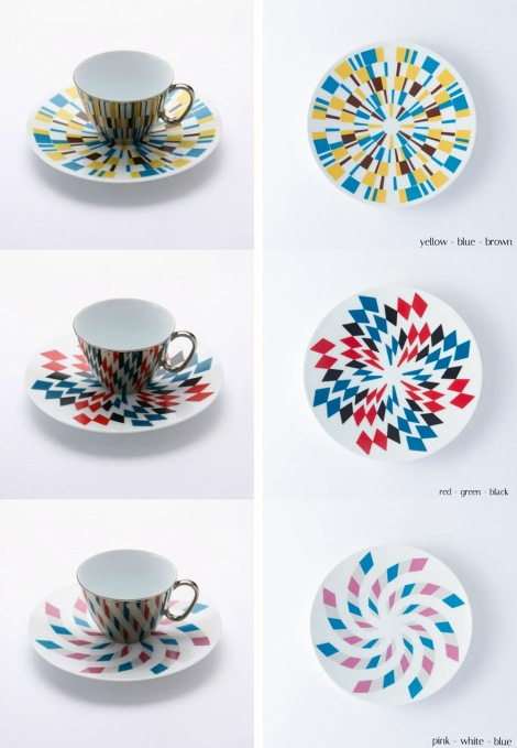 Cups 5