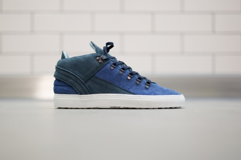 Filling Pieces 13