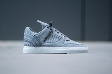 Filling Pieces 14