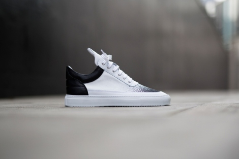 Filling Pieces 15