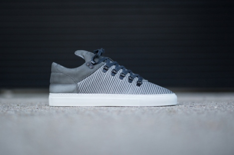 Filling Pieces 17