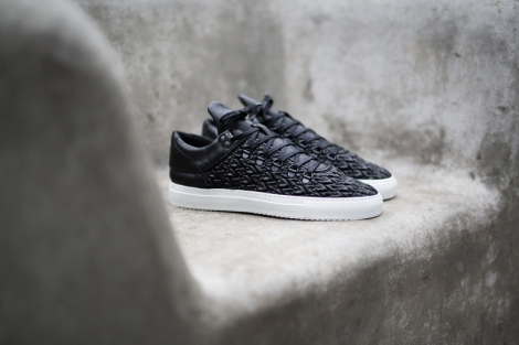 Filling Pieces 19
