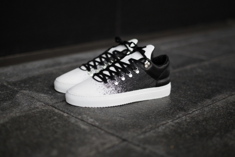 Filling Pieces 7
