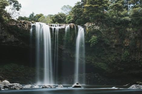 New Zealand 2