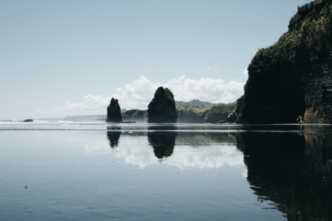 New Zealand 9