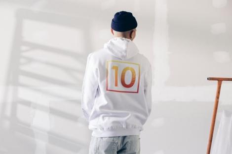 10D 10