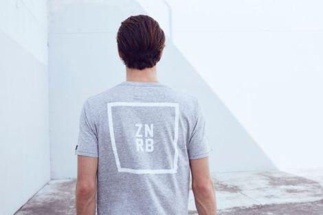 ZNRB 2