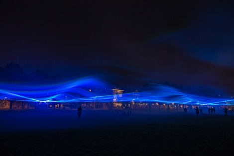 Waterlicht 3