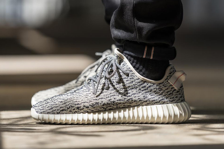 e8ec995da 73398 9f6f6  ireland a closer look at the adidas originals yeezy boost 350  into the urban 379e1 61d48