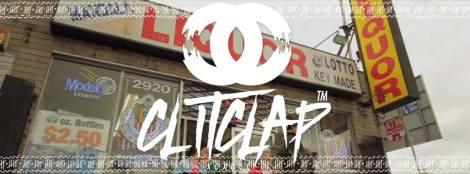 clitclap