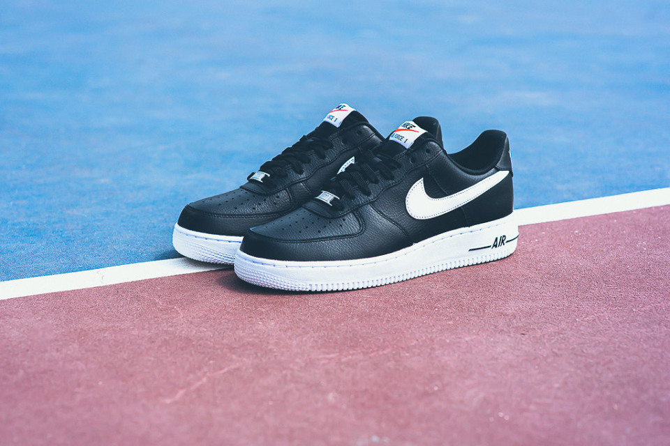 info for c0be3 d3366 Nike Air Force One 1 ...