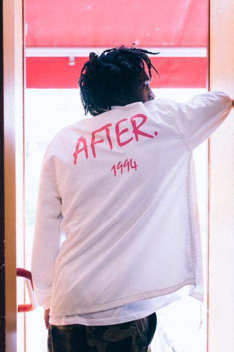 After Bxl 6