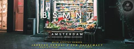 BSMNT