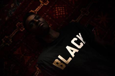 Black12