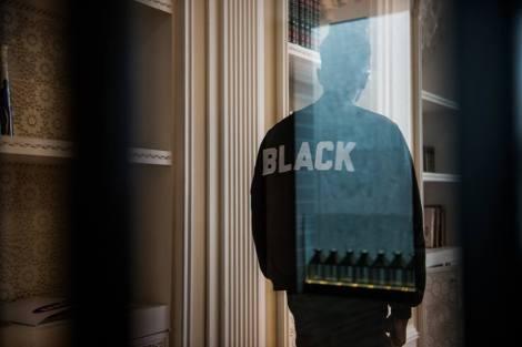 Black15