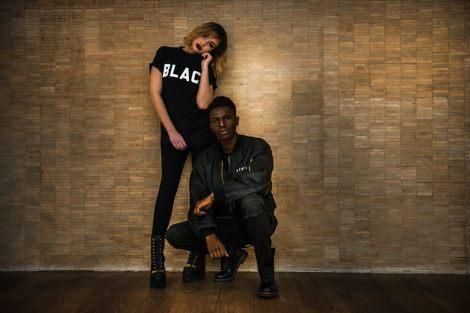 Black18
