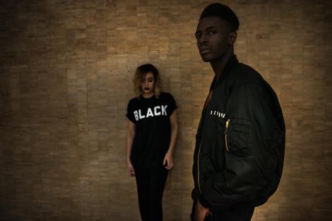 Black19
