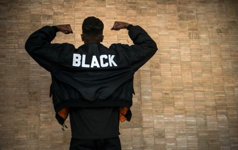 Black20