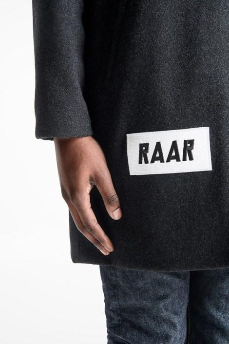 Raar4