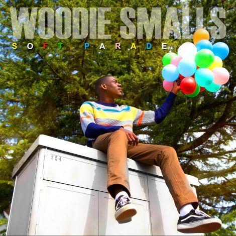 woodie 1