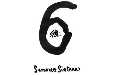 Summer Sixteen