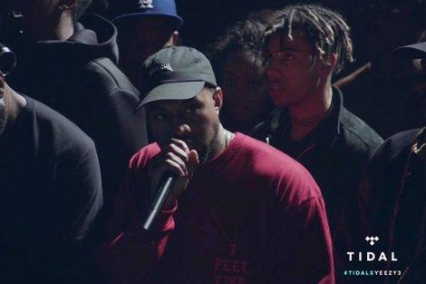 Kanye 23