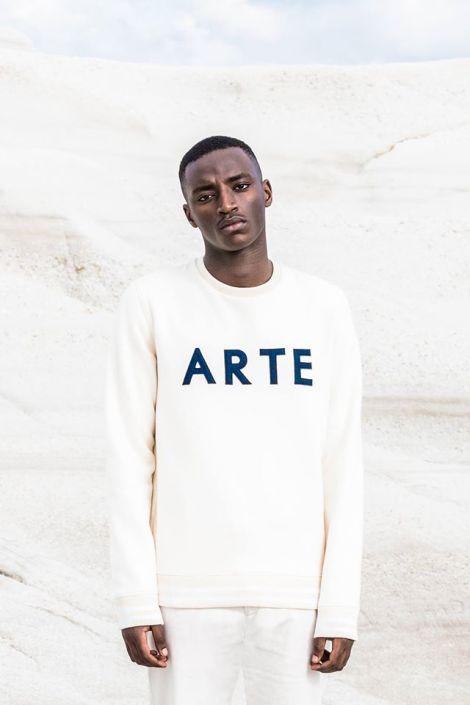 ARTE20