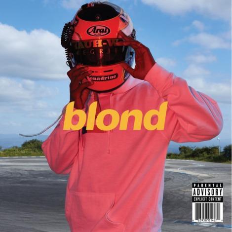 blond 3