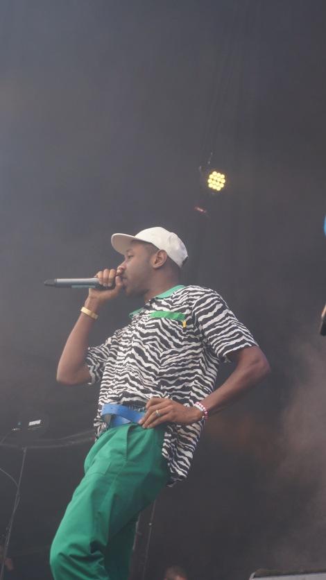 Tyler 3