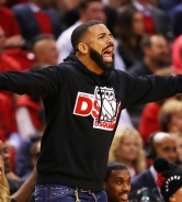 Stream Drake's Two New Singles 'These Days' & 'Controlla